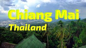 ผลการค้นหารูปภาพสำหรับ chiang mai thailand