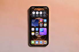 iOS 15: Release date, new features and every rumor, in detail - CNET