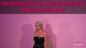 Celebrity Halloween Costumes 2017: Kim Kardashian and More! - Life ...