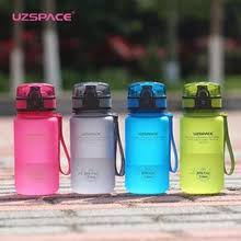 Buy <b>350</b> ml <b>water bottle</b> and get free shipping on AliExpress - 11.11 ...