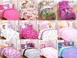 mutable toddler ding in girls sheet sets house photos beauty at toddler bedding sets sheets