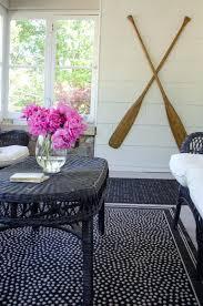 carpet rug ballard design rugs designs coventry jute rug round throughout enchanting ballards rugs