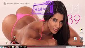 Tema de mujer s per sexy YouTube
