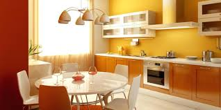kitchen color decorating ideas. Yellow Kitchen Color Orange And Ideas Combinations Decorating O