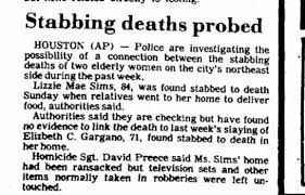 stabbing lizzie mae sims - Newspapers.com