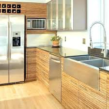 stainless steel bamboo countertops ikea home improvement s in my area medium size of island wood kitchen sink butcher block