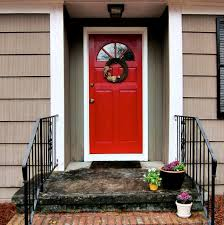 Ideas: Home Front Door Images. Home Front Door Replacement. Home ...