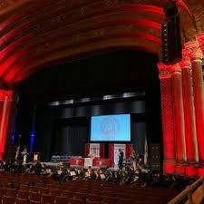 Sacramento Memorial Auditorium 2019 All You Need To Know