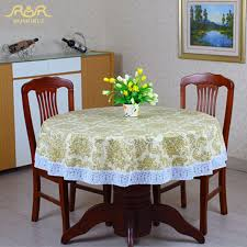 popular plastic table covers plastic table covers lots hd wallpapers