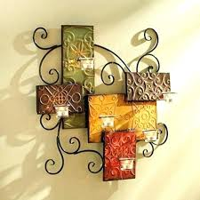 wall sconces wall sconces decorative accents wall decor battery operated wall sconces