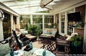 3 season porch furniture. Contemporary Porch Three Season Porch Ideas Furniture Home Design 3  Room Wicker Online All Inside S