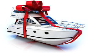 Boat Loan Calculator How To Get A Used Boat Loan Loan For A New Business