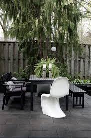 Diy Outdoor Furniture Diy Outdoor Furniture Hacking Restoration Hardware The Art Of