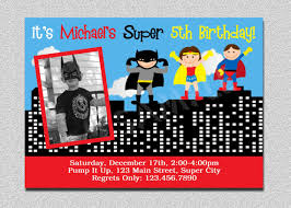 superheroes birthday party invitations superhero birthday invitation superhero birthday party invitation