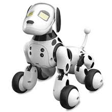 Buy <b>dog</b> interactive electronic and get <b>free shipping</b> on AliExpress ...