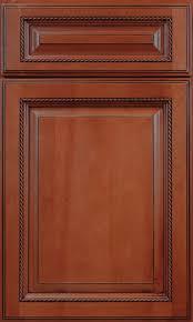 Rta cabinets bathroom Antique Sienna Rope Rta Kitchen Cabinets Aehminfo Bathroom Vanities Sienna Rope Diamond Collection Rta Cabinets