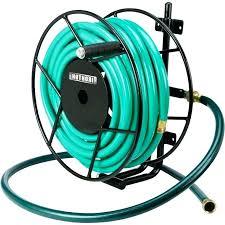 retractable garden hose reel garden hose reel garden hose reels new garden hose reel garden hose retractable garden hose