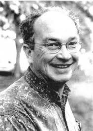 Herbert O. Piper Obituary - Visitation & Funeral Information