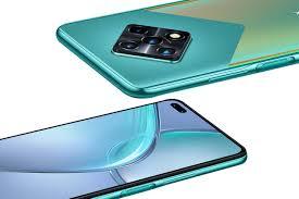 Infinix Zero 8i - Mobile Price & Specs ...