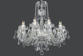 expensive crystal chandeliers s s worlds most expensive crystal with regard to expensive crystal chandeliers