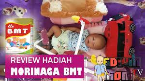 12 mainan untuk bayi 6 bulan untuk mendukung perkembangan bayi hingga bayi bisa lebih cerdas dengan pertumbuhan motorik, sensorik, emosi dan 12 mainan untuk bayi 6 bulan untuk mendukung perkembangan bayi. Review Dan Unboxing Music Box Dari Morinaga Youtube