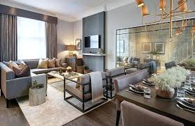 grey colour schemes for living rooms style guide grey colour schemes for living rooms uk