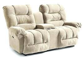 oversized leather recliner. Recliners Oversized Leather Recliner