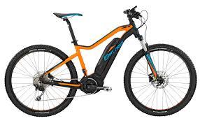 rebel 27 5 lite yamaha pw electric bike ebike by electric bikes of louisville fitness market louisville ky