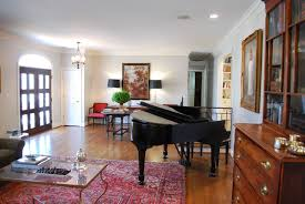 on baby grand piano wall art with interior design musings that s one big baby