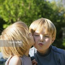 Girl Without Dress Kiss   Things To Know Before Choosing