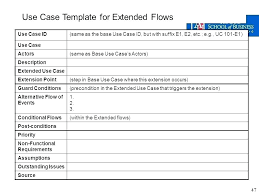 Software Test Case Template Use Case Template Excel Use Case Diagram Template Best Test Case