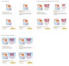 Amazon Webstore Design Templates Amazon Advertising