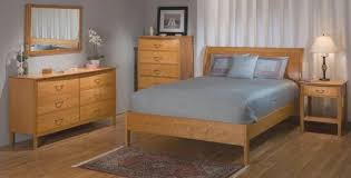 american made solid wood bedroom furniture. beautiful american made solid wood bedroom furniture o