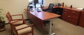 office furniture planning. Office Furniture Planning Y