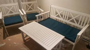 conservatory furniture nottingham
