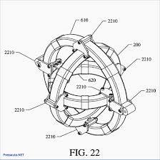 Generous richie kotzen telecaster wiring diagram photos piezo wiring volume and jack of blend pot wiring