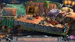 Over 60 full version for android, ios, kindle fire, mac and pc. House Of 1000 Doors Mysterious Hidden Object Game Apps On Google Play