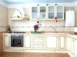 kitchen wallpaper border home ideas inspiring amazing kitchen wall borders home depot wallpaper for ideas and kitchen wallpaper border