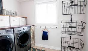 laundry furniture. These 13 Laundry Room Essentials Are Loads Of Fun Furniture