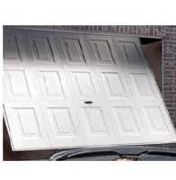 Single Garage Door Panel Home Remodel Design Ideas