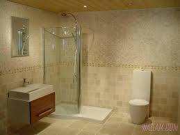 bathroom walk shower. Bathroom Shower Plans Wall Tile Ideas Modern Design Cheap Bathrooms Walk In H