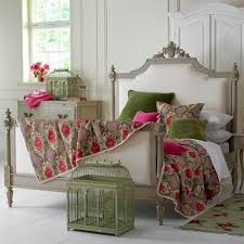 excellent design ideas of beautiful bedrooms tumblr with white bed frames and white covered bedding sheets bedroom white bed set