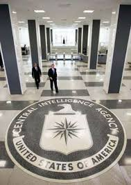 Image result for the Central Intelligence Agency (CIA), 1947