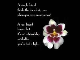 40 Heart Touching Friendship Quotes Classy Friendship Simple Quotes