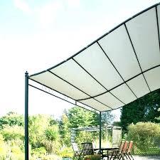 wall mounted gazebos for gazebo outdoor hardtop large patio canopy deck garden hard top table