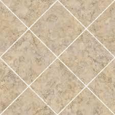 Image Pavement Kitchen Floor Tiles Texture Pinterest Kitchen Floor Tiles Texture materials Pinterest Tiles Texture