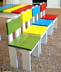 pallet furniture for sale. Pallet Furniture For Sale Wooden En Wood Pretoria