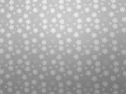 和紙に関する写真写真素材なら写真ac無料フリーダウンロードok