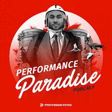 Performance Paradise