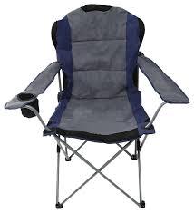 Кресло <b>Green Glade</b> M2315 — купить по выгодной цене на ...